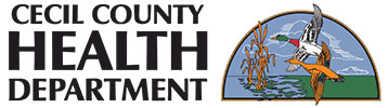 Cecil County Health Department